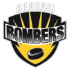 BengasiBombers