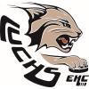 EHC-Luchs