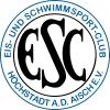 ESC Höchstadt Blue Lions