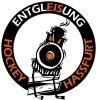 EntgleisungHassfurt