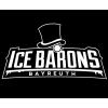 IceBaronsBayreuth