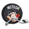 MeteorMarktredwitz