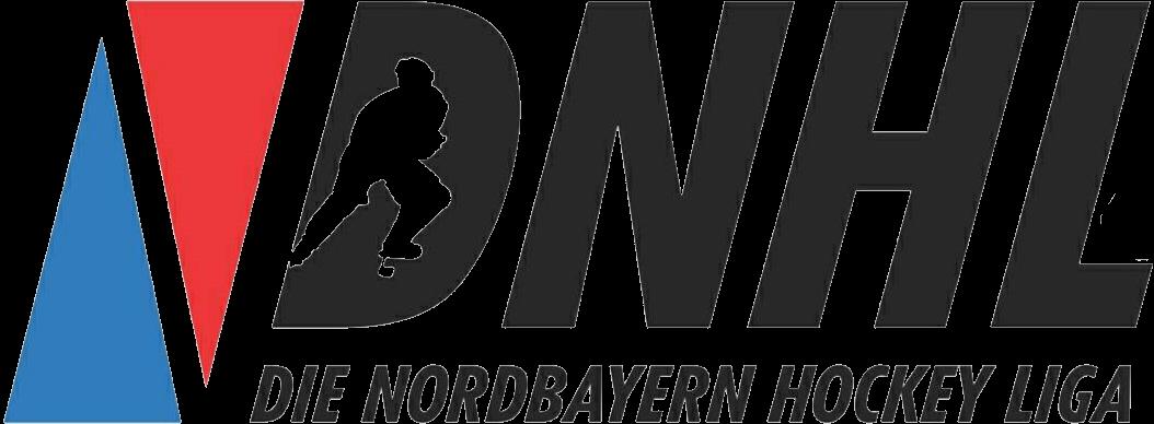 Mannschaften Saison 2021/2022